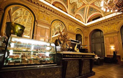 Budapest-Locals-Guided-tours_0002_hidden_gems copy