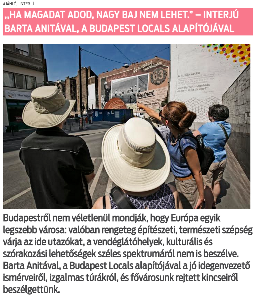 budapestlocals-press