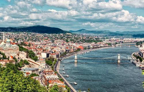 Budapest_Grand