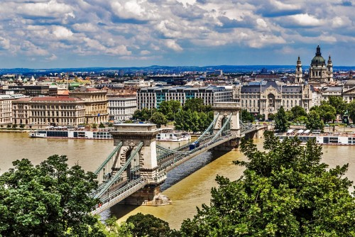 Budapest_overview
