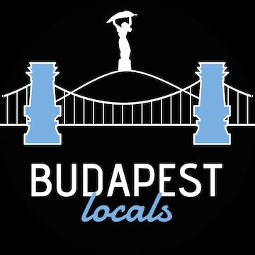 Budapest Locals