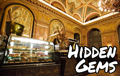 Budapest-Locals-Guided-tours_0002_hidden_gems copy