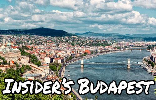 Budapest-Locals-Guided-tours_0000_Budapest_Grand copy