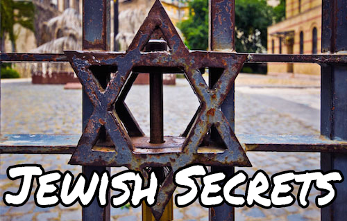 Budapest-Locals-Guided-tours_0001_jewish_secrets copy