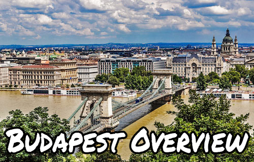 Budapest-Locals-Guided-tours_0004_Background